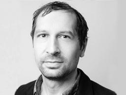 Philipp Ziegler