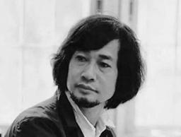 Wang Shaoqiang
